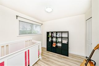 """Photo 16: 2 6555 192A Street in Surrey: Clayton Townhouse for sale in """"Carlisle at  Southlands"""" (Cloverdale)  : MLS®# R2399002"""