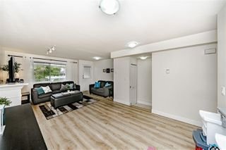 "Photo 5: 2 6555 192A Street in Surrey: Clayton Townhouse for sale in ""Carlisle at  Southlands"" (Cloverdale)  : MLS®# R2399002"