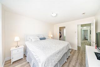 "Photo 14: 2 6555 192A Street in Surrey: Clayton Townhouse for sale in ""Carlisle at  Southlands"" (Cloverdale)  : MLS®# R2399002"
