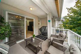 """Photo 11: 2 6555 192A Street in Surrey: Clayton Townhouse for sale in """"Carlisle at  Southlands"""" (Cloverdale)  : MLS®# R2399002"""