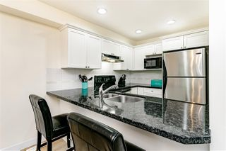 """Photo 8: 2 6555 192A Street in Surrey: Clayton Townhouse for sale in """"Carlisle at  Southlands"""" (Cloverdale)  : MLS®# R2399002"""