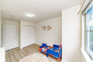 """Photo 17: 2 6555 192A Street in Surrey: Clayton Townhouse for sale in """"Carlisle at  Southlands"""" (Cloverdale)  : MLS®# R2399002"""