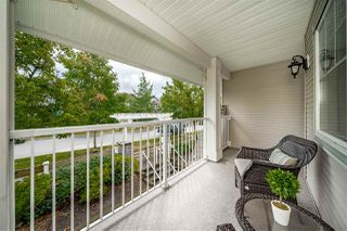 "Photo 6: 2 6555 192A Street in Surrey: Clayton Townhouse for sale in ""Carlisle at  Southlands"" (Cloverdale)  : MLS®# R2399002"