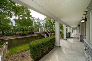 "Photo 16: 2 6555 192A Street in Surrey: Clayton Townhouse for sale in ""Carlisle at  Southlands"" (Cloverdale)  : MLS®# R2399002"