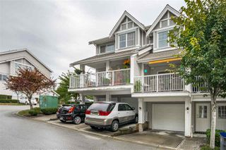 "Photo 20: 2 6555 192A Street in Surrey: Clayton Townhouse for sale in ""Carlisle at  Southlands"" (Cloverdale)  : MLS®# R2399002"