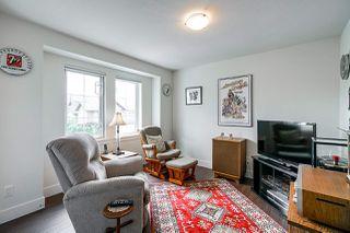 "Photo 12: 11181 239 Street in Maple Ridge: Cottonwood MR House for sale in ""Cliffstone by Foxridge"" : MLS®# R2399896"