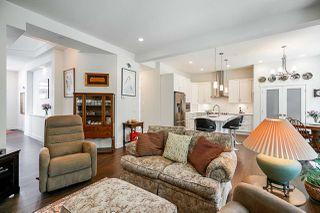 "Photo 5: 11181 239 Street in Maple Ridge: Cottonwood MR House for sale in ""Cliffstone by Foxridge"" : MLS®# R2399896"