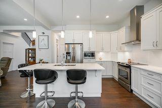 "Photo 3: 11181 239 Street in Maple Ridge: Cottonwood MR House for sale in ""Cliffstone by Foxridge"" : MLS®# R2399896"