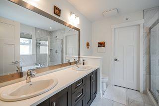 "Photo 9: 11181 239 Street in Maple Ridge: Cottonwood MR House for sale in ""Cliffstone by Foxridge"" : MLS®# R2399896"