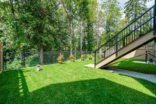 "Photo 17: 11181 239 Street in Maple Ridge: Cottonwood MR House for sale in ""Cliffstone by Foxridge"" : MLS®# R2399896"