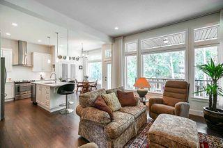 "Photo 4: 11181 239 Street in Maple Ridge: Cottonwood MR House for sale in ""Cliffstone by Foxridge"" : MLS®# R2399896"