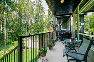 "Photo 16: 11181 239 Street in Maple Ridge: Cottonwood MR House for sale in ""Cliffstone by Foxridge"" : MLS®# R2399896"