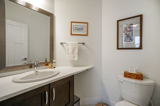 "Photo 13: 11181 239 Street in Maple Ridge: Cottonwood MR House for sale in ""Cliffstone by Foxridge"" : MLS®# R2399896"