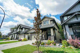 "Photo 20: 11181 239 Street in Maple Ridge: Cottonwood MR House for sale in ""Cliffstone by Foxridge"" : MLS®# R2399896"