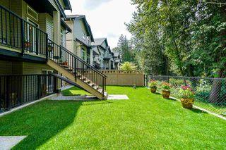 "Photo 18: 11181 239 Street in Maple Ridge: Cottonwood MR House for sale in ""Cliffstone by Foxridge"" : MLS®# R2399896"