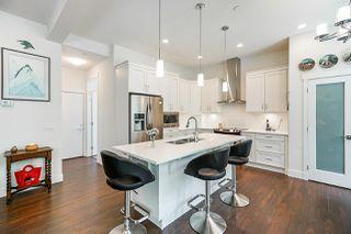 "Photo 2: 11181 239 Street in Maple Ridge: Cottonwood MR House for sale in ""Cliffstone by Foxridge"" : MLS®# R2399896"