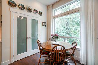 "Photo 6: 11181 239 Street in Maple Ridge: Cottonwood MR House for sale in ""Cliffstone by Foxridge"" : MLS®# R2399896"