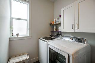 "Photo 14: 11181 239 Street in Maple Ridge: Cottonwood MR House for sale in ""Cliffstone by Foxridge"" : MLS®# R2399896"