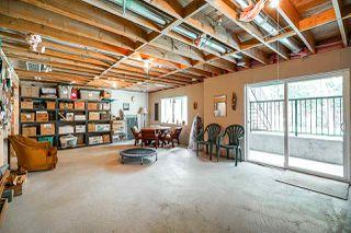 "Photo 15: 11181 239 Street in Maple Ridge: Cottonwood MR House for sale in ""Cliffstone by Foxridge"" : MLS®# R2399896"