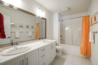 "Photo 8: 11181 239 Street in Maple Ridge: Cottonwood MR House for sale in ""Cliffstone by Foxridge"" : MLS®# R2399896"