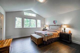 "Photo 7: 11181 239 Street in Maple Ridge: Cottonwood MR House for sale in ""Cliffstone by Foxridge"" : MLS®# R2399896"