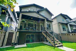 "Photo 19: 11181 239 Street in Maple Ridge: Cottonwood MR House for sale in ""Cliffstone by Foxridge"" : MLS®# R2399896"