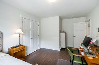 "Photo 11: 11181 239 Street in Maple Ridge: Cottonwood MR House for sale in ""Cliffstone by Foxridge"" : MLS®# R2399896"