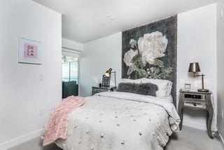 "Photo 13: 211 1061 MARINE Drive in North Vancouver: Norgate Condo for sale in ""X 61"" : MLS®# R2401195"