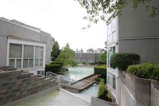 Photo 13: 204 8420 JELLICOE Street in Vancouver: South Marine Condo for sale (Vancouver East)  : MLS®# R2401979