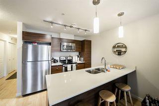 Photo 9: 301 9519 160 Avenue in Edmonton: Zone 28 Condo for sale : MLS®# E4175136