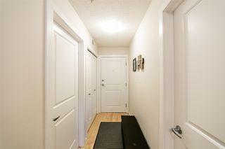 Photo 3: 301 9519 160 Avenue in Edmonton: Zone 28 Condo for sale : MLS®# E4175136