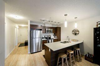 Photo 7: 301 9519 160 Avenue in Edmonton: Zone 28 Condo for sale : MLS®# E4175136
