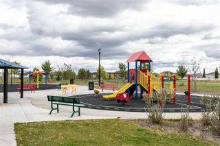 Photo 29: 301 9519 160 Avenue in Edmonton: Zone 28 Condo for sale : MLS®# E4175136