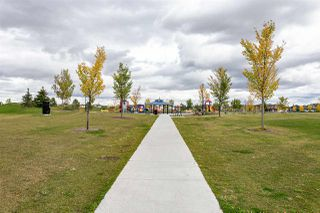 Photo 28: 301 9519 160 Avenue in Edmonton: Zone 28 Condo for sale : MLS®# E4175136