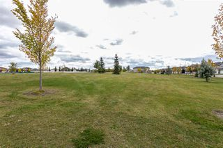 Photo 30: 301 9519 160 Avenue in Edmonton: Zone 28 Condo for sale : MLS®# E4175136