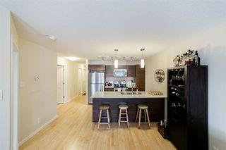 Photo 12: 301 9519 160 Avenue in Edmonton: Zone 28 Condo for sale : MLS®# E4175136