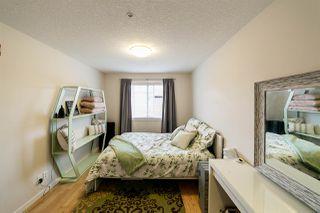 Photo 19: 301 9519 160 Avenue in Edmonton: Zone 28 Condo for sale : MLS®# E4175136