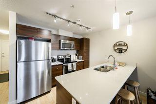 Photo 8: 301 9519 160 Avenue in Edmonton: Zone 28 Condo for sale : MLS®# E4175136