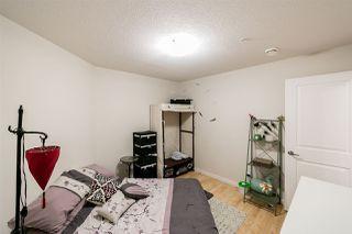 Photo 24: 301 9519 160 Avenue in Edmonton: Zone 28 Condo for sale : MLS®# E4175136