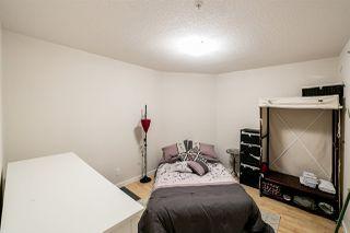 Photo 23: 301 9519 160 Avenue in Edmonton: Zone 28 Condo for sale : MLS®# E4175136