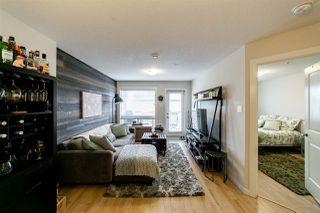 Photo 16: 301 9519 160 Avenue in Edmonton: Zone 28 Condo for sale : MLS®# E4175136