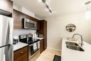 Photo 5: 301 9519 160 Avenue in Edmonton: Zone 28 Condo for sale : MLS®# E4175136