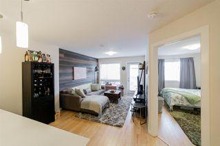 Photo 14: 301 9519 160 Avenue in Edmonton: Zone 28 Condo for sale : MLS®# E4175136