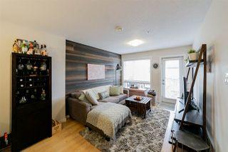 Photo 15: 301 9519 160 Avenue in Edmonton: Zone 28 Condo for sale : MLS®# E4175136
