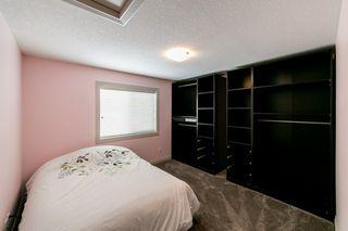 Photo 29: 131 NORTH RIDGE Drive: St. Albert House for sale : MLS®# E4179684
