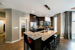 Photo 14: 131 NORTH RIDGE Drive: St. Albert House for sale : MLS®# E4179684