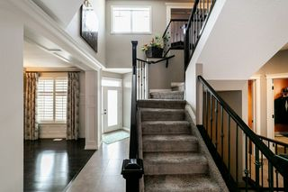 Photo 2: 131 NORTH RIDGE Drive: St. Albert House for sale : MLS®# E4179684