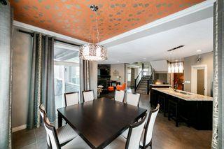 Photo 16: 131 NORTH RIDGE Drive: St. Albert House for sale : MLS®# E4179684