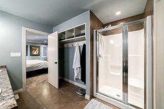 Photo 25: 131 NORTH RIDGE Drive: St. Albert House for sale : MLS®# E4179684