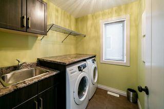 Photo 28: 131 NORTH RIDGE Drive: St. Albert House for sale : MLS®# E4179684